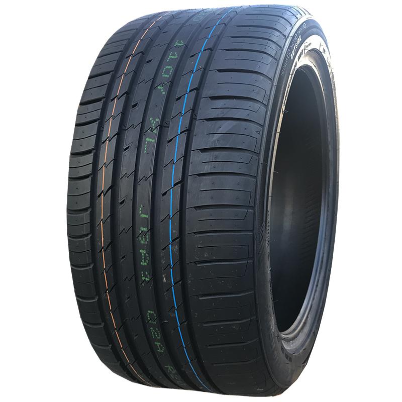 Автомобильные шины Tracmax X-Privilo RS01+ 285/50 R20 116W