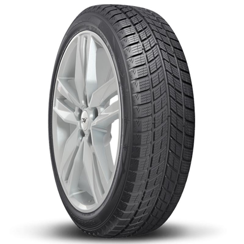 Автомобильные шины Headway HW505 235/50 R18 97H
