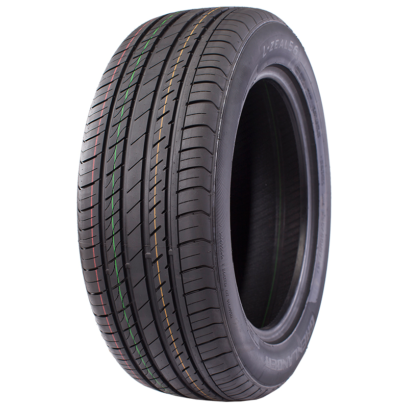 Автомобильные шины Grenlander L-Zeal56 275/45 R21 110W