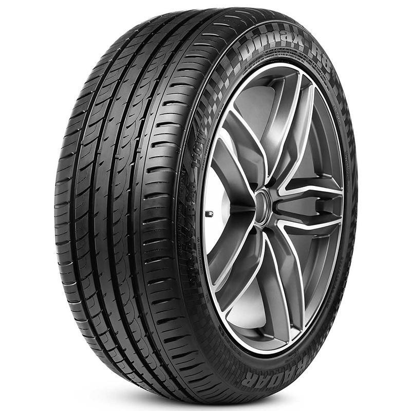 Автомобильные шины Radar tyres Radar Tyres Dimax R8+ 295/35 R21 107W