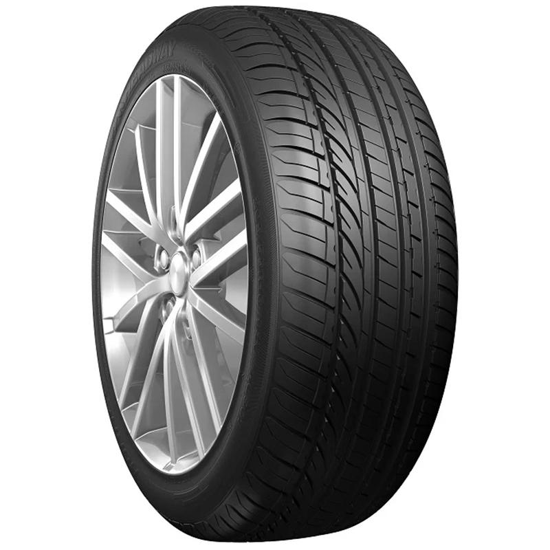 Автомобильные шины Horizon HU901 275/45 R20 110W