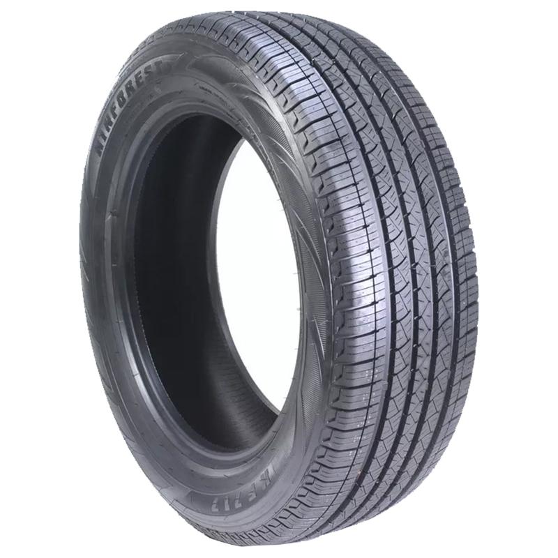 Автомобильные шины Kinforest KF-717 265/50 R20 111V