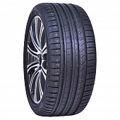 Шины KF550-UHP Kinforest KF550-UHP 245/45 R18 100Y