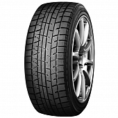 Шины Ice Guard IG50+ Yokohama Ice Guard IG50+ 205/55 R16 91Q