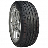 Шины Royal Sport Royal Black Royal Sport 285/50 R20 116V