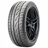 Шины Potenza RE002 Adrenalin Bridgestone Potenza RE002 Adrenalin 205/55 R16 91W