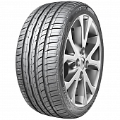 Шины RXMotion U11 RoadX RXMotion U11 235/45 R17 97W