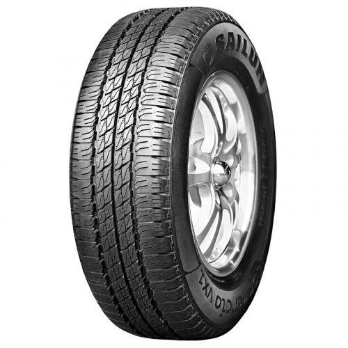 Sailun Commercio VXI 205/70 R15 106/104R