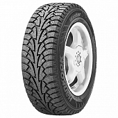 Шины Winter i*Pike W409 Hankook Tire Winter i*Pike W409 245/45 R18 100T
