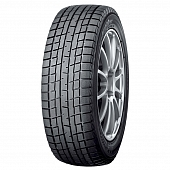 Шины Ice Guard IG30 Yokohama Ice Guard IG30 205/55 R16 91Q