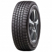 Шины Winter Maxx WM01 Dunlop Winter Maxx WM01 215/65 R16 98T