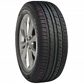 Шины Royal Performance Royal Black Royal Performance 235/45 R17 97W