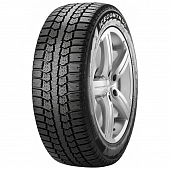 Шины Winter Ice Control Pirelli Winter Ice Control 215/65 R16 102T