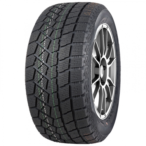 Royal Black Royal S/W 285/50 R20 116H