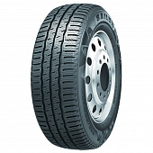 Шины Endure WSL1 Sailun Endure WSL1 215/65 R16 109/107T