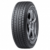 Шины Winter Maxx SJ8 Dunlop Winter Maxx SJ8 235/65 R17 108R