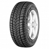 Шины Polaris 2 Barum Polaris 2 215/65 R16 98H