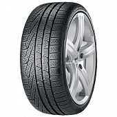 Шины Winter 240 Sottozero Pirelli Winter 240 Sottozero 245/45 R19 98V
