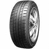 Шины RXQuest SU01 RoadX RXQuest SU01 285/45 R22 114W