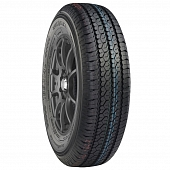 Шины Royal Commercial Royal Black Royal Commercial 205/70 R15 106/104R