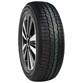Шины Royal Snow Royal Black Royal Snow 215/65 R16 98H