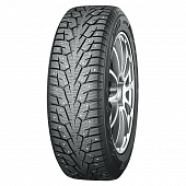 Шины Ice Guard IG55 Yokohama Ice Guard IG55 235/65 R17 108T
