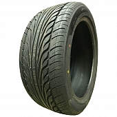 Шины INF-050 Infinity Tyres INF-050 245/45 R18 100W