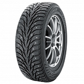 Шины Ice Guard IG35+ Yokohama Ice Guard IG35+ 215/55 R17 98T