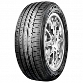 Шины Sports TH201 Triangle Group Sportex TSH11 / Sports TH201 245/45 R19 102Y