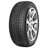 Шины Frostrack UHP Minerva Frostrack UHP 225/40 R18 92V