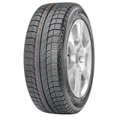 Шины Latitude X-Ice Xi2 Michelin Latitude X-Ice Xi2 235/65 R17 108T