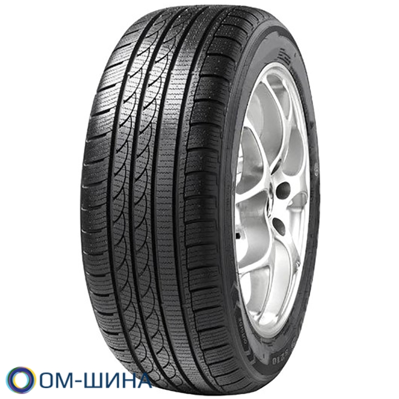 Шины S210 Ice Plus Minerva S210 Ice Plus 245/45 R19 102V