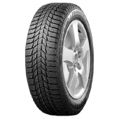 Шины Snow PL01 Triangle Group Snow PL01 235/45 R18 98R