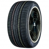 Шины X-Privilo RS01+ Tracmax X-Privilo RS01+ 265/50 R20 111W
