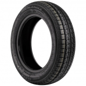 Шины Winter GL868 Grenlander Winter GL868 235/65 R17 108T