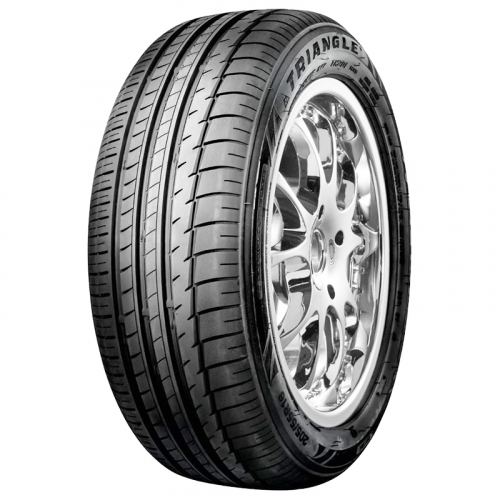 Triangle Group Sportex TSH11 / Sports TH201 245/40 R19 98W