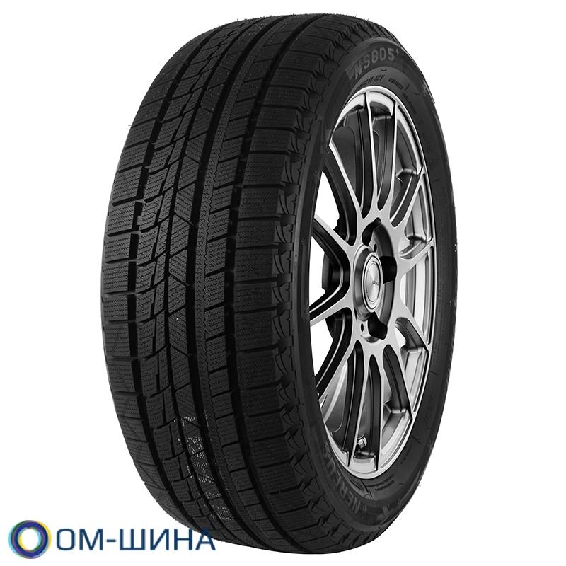 Автомобильные шины Firemax FM805 245/45 R17 99V
