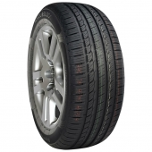 Шины Royal Sport Royal Black Royal Sport 265/50 R20 111V