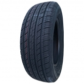 Шины HR805 Horizon HR805 235/65 R17 108H