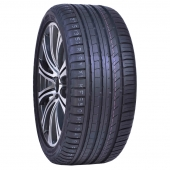 Шины KF550-UHP Kinforest KF550-UHP 275/40 R20 106Y