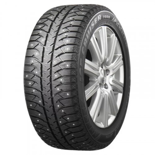 Bridgestone Ice Cruiser 7000 235/60 R16 100T