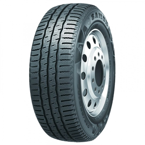 Sailun Endure WSL1 195/75 R16 107/105R