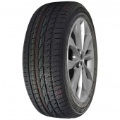 Шины Royal Winter Royal Black Royal Winter 235/45 R18 98H