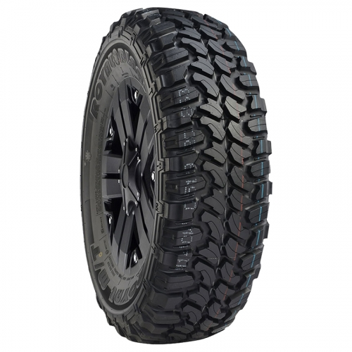 Royal Black Royal M/T LT245/75 R16 120/116Q