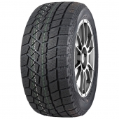 Шины Royal S/W Royal Black Royal S/W 285/50 R20 116H