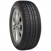 Шины Royal Performance Royal Black Royal Performance 235/45 R18 98W