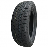 Шины Frostrack UHP Minerva Frostrack UHP 255/40 R20 101V