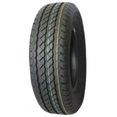 Шины Mile Max Windforce Mile Max 235/65 R16 115/113R