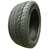 Шины INF-050 Infinity Tyres INF-050 245/40 R17 91W
