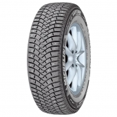 Шины Latitude X-Ice North 2 Michelin Latitude X-Ice North 2 215/70 R16 100T